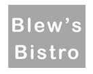 BLEW'S BVBA - Brasserie